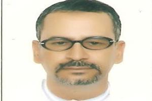 كورونا تكشف المستور عربيا واسلاميا ! / المرابط ولد محمد لخديم