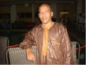 معا للتوعية ضد كورونا (4) / محمد الأمين ولد الفاضل