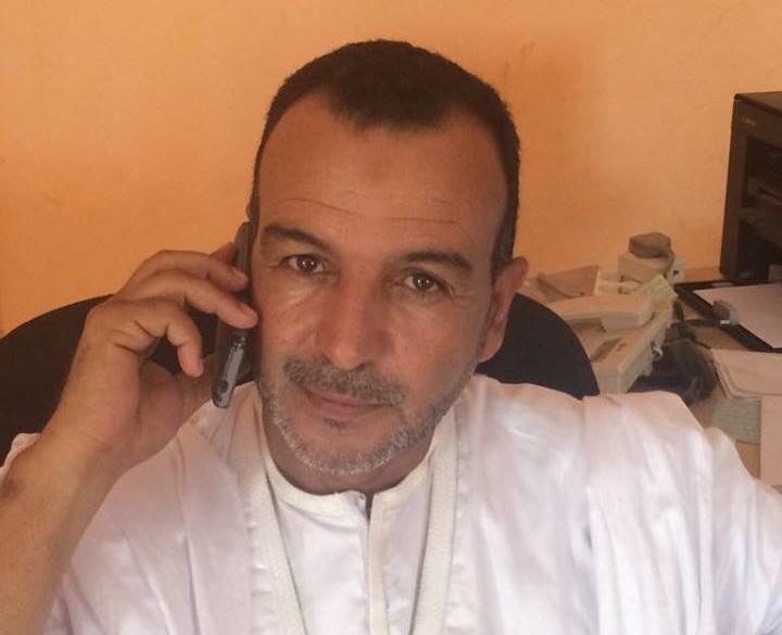 تمييع المعايير يعيق حرية الاعلام / سيدي عيلال
